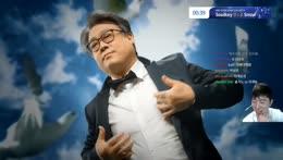 전투돼지 박성준