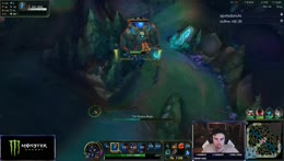 Deranked from EUW diamond to OCE challenger
