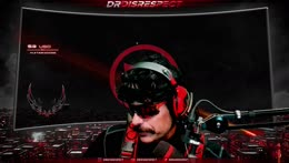 Why doesn't Doc always have 100k viewers?