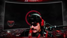 Doc's Response to Why He Isn't More Popular