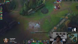 fast combo lee