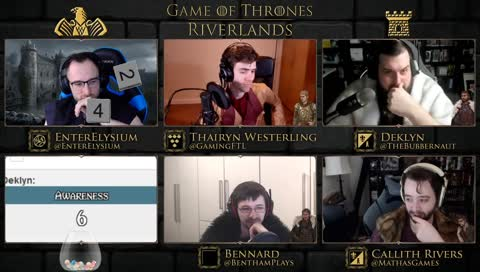 Top Dungeons & Dragons Clips
