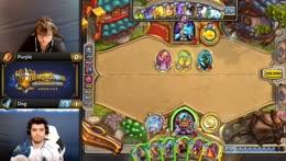 Dog+vs+Purple+Bomb+RNG