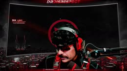 Doc on why he isn't popular anymore