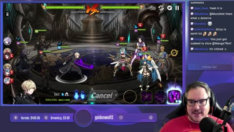 mango7roll   Most Viewed - Month   LivestreamClips