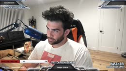 Poki+tries+to+cheer+up+Hasan+after+stressful+day+of+streaming