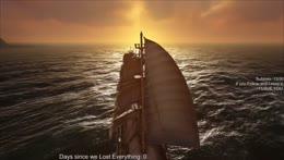 AFK+Sailing+is+bad%2C+m%5C%27kay