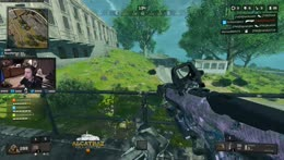 CoD: Black Ops 4 no muzzle-flash