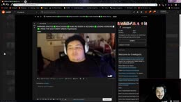 Greekgodx get's a tutorial on how to install adblock in his own subreddit