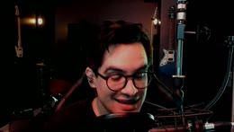 I love you, Beebo. <3