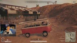 de killer bussssss jajajaja