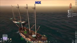 Gives+him+planks%2C+and+then+his+ship+sinks...