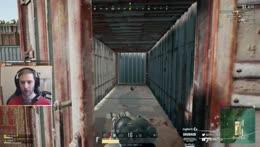 3+dead+men+