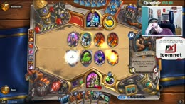 Mage+being+able+to+go+through+42+points+of+health%28between+hero+and+minions%29+for+lethal+on+TURN+7.
