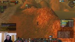 TTS destroys Guzu