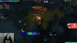 MethodJosh - World First Reaction - Twitch