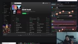 Pokelawls+talks+about+streaming+with+Mizkif
