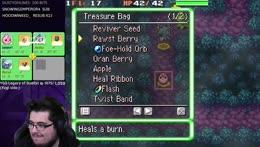Guildmaster Phantom Thief ZeRo