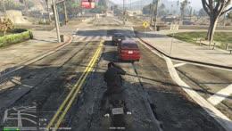 Raja calls Speedy