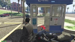 ghosts got raja also cant take this call right now in the air gta5 rp