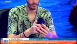 SmartphoneGasm
