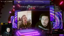 Greek and Poke nail see you again