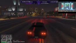Car Spawn