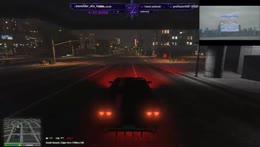 cucked drift