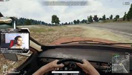 Easy+Seat+Swap+Clap