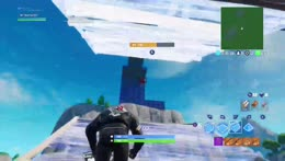 practicing+builds+mid+1v1+