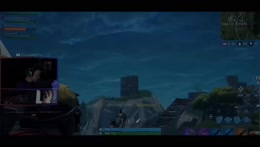 Dr Lupo Trickshots and dubs