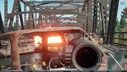 Snipe+%2B+Vehicle+explosion+%2B+Driveby+%2B+Rollback+Driveby