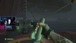 Rowboat+betrayal+at+the+seven+seas%21