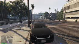 bored call erin jesse laughs gta5 rp jesse lols erin second bored