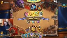 Zetalot+hits+30%2C000+wins+with+Priest