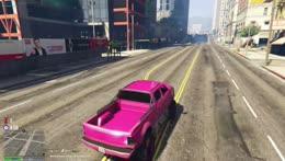 Brenda%5C%27s+Truck+Kills+Saab