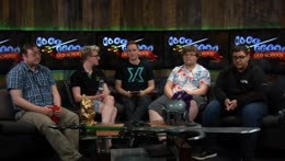 OldSchoolRS - Highlight: OSRS Weekly Dev Q&A | !mobile