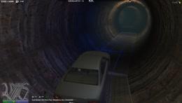 tunnel shootout pog