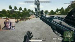 Jump attack?!?!