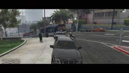 Curtis hit and run