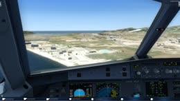 Lockheed Martin: Prepar3D Clips - Twitch