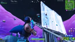 thanks for the free shield