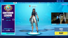 Corinna+explains+why+she%5C%27s+mad+at+Tfue