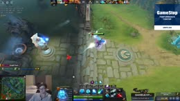 BSJ+gets+out+on+5hp