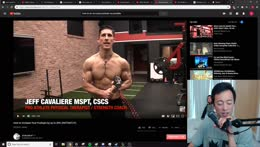 how+to+do+30%25+more+pushups+instantly%21+no+scam