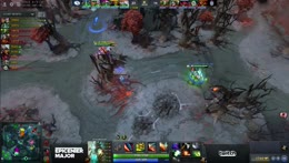Jerax+%26amp%3B+Topson+illusion+bait+gets+ults+from+S4+%26amp%3B+RTZ+then+leads+to+a+HUGE+teamfight.