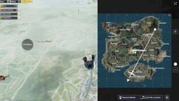 pubg+is+trash+i%5C%27m+don+with+this+game+f.uck+this+game+f+f+f+f+