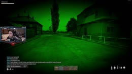 Shroud: Ghost Hunter