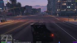 Reasons+behind+PD+shootout
