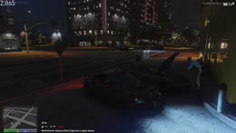 Saab+and+Denzel+get+RP+checked+by+car+thief